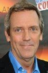 Хью Лори Hugh Laurie